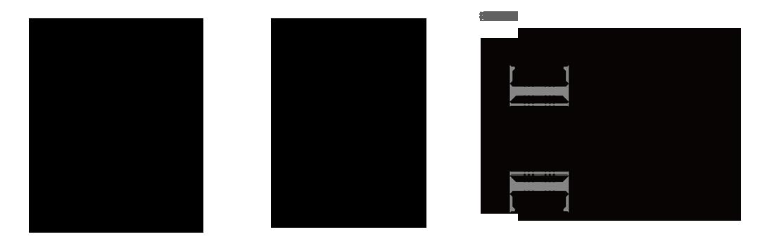 PD194Z-E14尺寸图1080改.png