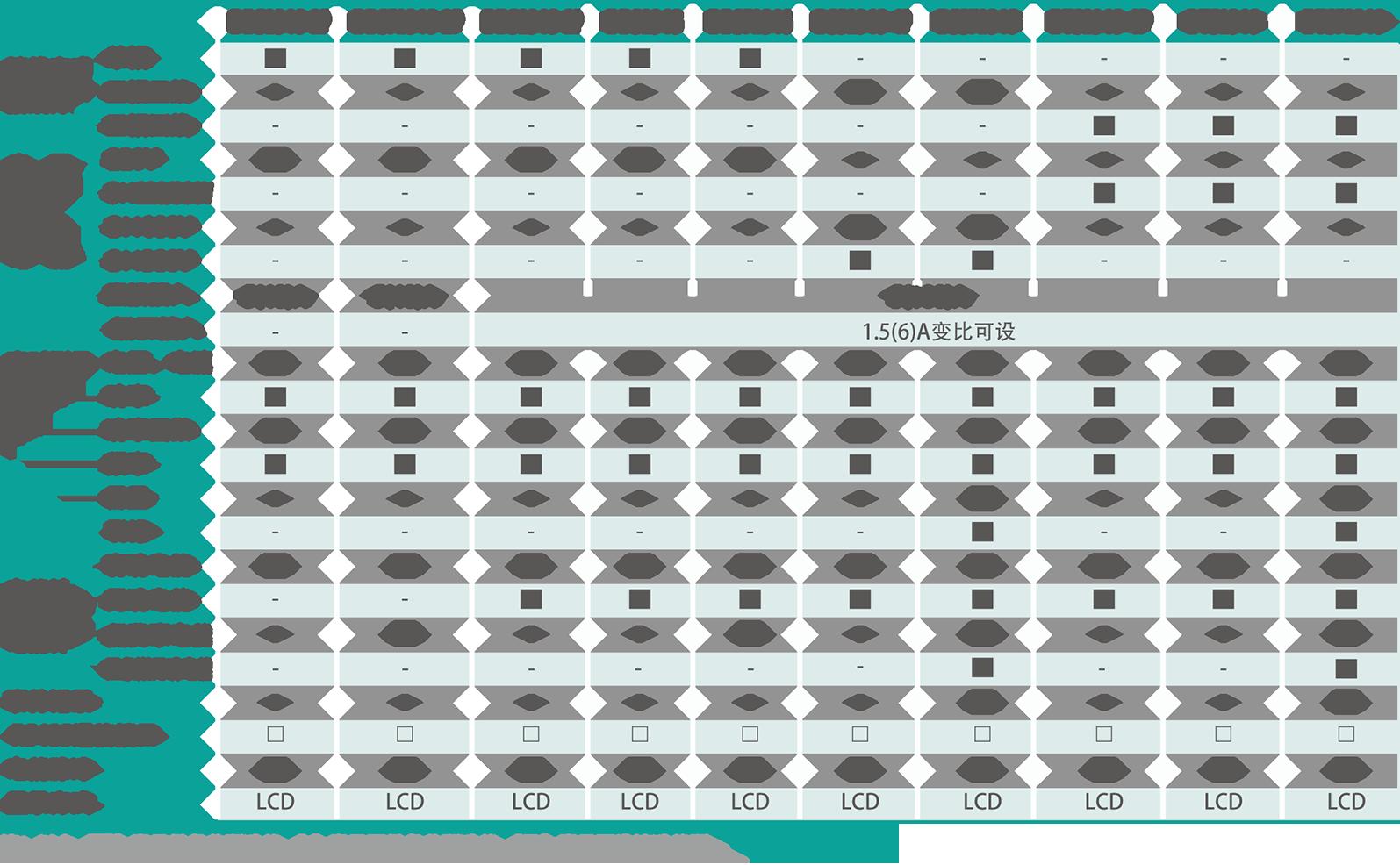 导轨电能表1600-986.png