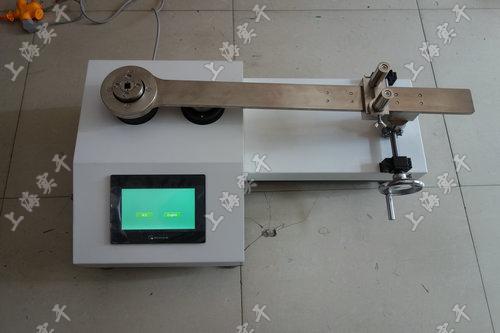 SGNJD扭力扳手检验仪
