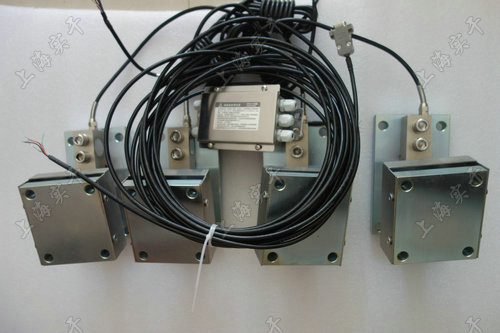 称重控制电子秤