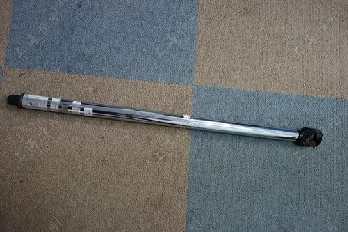 SGTG型机械带刻度式扭矩扳手图片
