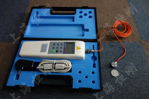 微型便携测力计图片
