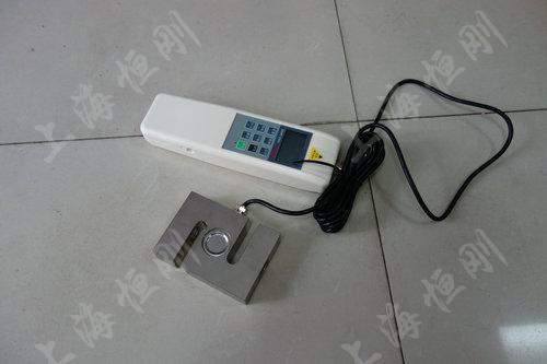 S型拉力式传感器图片