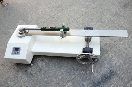 SGNJD扭力校准仪器