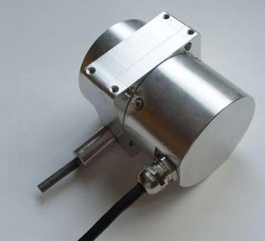 角度位移传感器原理、安装方法及实际应用(图3)