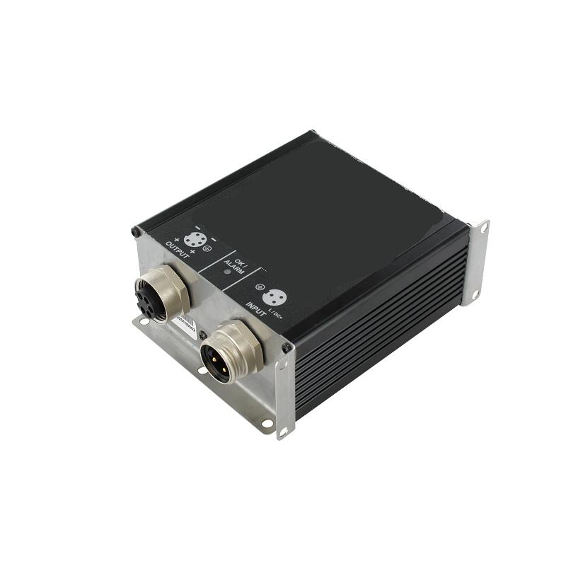 高压互锁塑料型电连接器的制作方法
