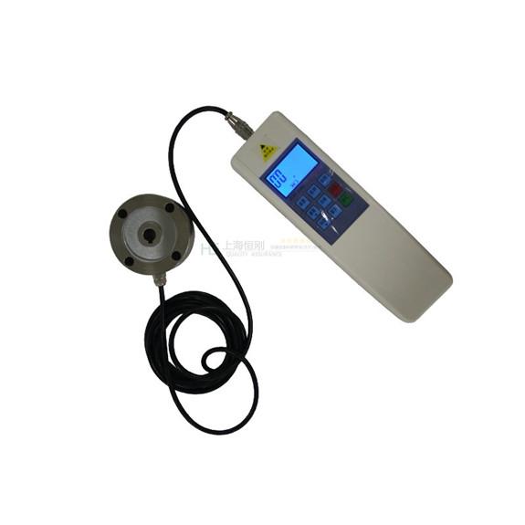 轮辐式压力测试仪