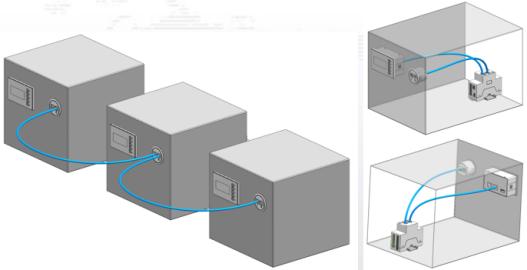 安科瑞智能母线监控在某地晶澳公司的应用973.png