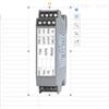 GTF601 PT100greisinger 温度传感器上海希而科原装进口