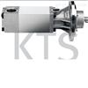 希而科*Knoll-KTS螺杆泵
