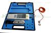 供应S型高精度测力传感器SGSF-60,6-60N
