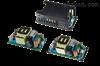 CINCON微封裝電源CFM260S240 CFM260S120C