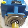 PVH98-QIC-RF1S-10-C25-31美国原装VICKERS轴向柱塞泵,产品须知