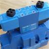 CG2V-6FW-10基本特性VICKERS/威格士板式溢流阀