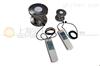 SGLF外置传感器精度值0.01N轮辐数显推拉力计