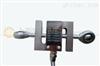 SGHFS型外置数显推拉力计