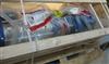 PLM112RB14S2/340LOWARA水泵