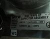 M5GE0403DMTE互感器