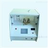 LDH-20KV耐电弧试验机价格