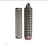WMEC200-10S0.希尔科德国进口asco WMEC200-10S0系列滤芯