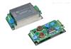 工业标准电源75W系列CQB75W8-36S28-CMFD