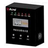 AISD100-1/1kVA智能安全配电装置