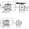 DS系列,希而科优势品牌 Winkelmann 电机 DS系列