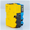 FX3-XTIO84002SICK安全控制器工作技巧和作用