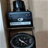 R412006094安沃驰AVENTICS调压阀操作资料