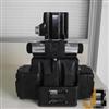 PVS40EH140C1安装步骤,PARKER派克叶片泵