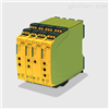 312191;数据表PILZ/皮尔兹电源模块