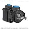 PVB29-RS-20-C-C-11R01SVVA中文样本;VICKERS/威格士恒压变量柱塞泵