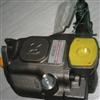 AGMZA-A-10/250/PA-M销售阿托斯叶片泵,ATOS定量泵安装