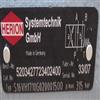 直销HERION海隆电控换向阀8020850