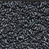 德国CARBOTECH碳分子筛