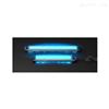 LED瑞士sterilair紫外线消毒灯