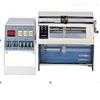 VO111-SV4声速测量仪 库存 库号:M295377