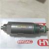 hydac贺德克-DB4E希而科优势供应hydac贺德克DB4E系列减压阀